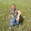Виталий, 42, г.Тулун