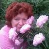любовь, 60, г.Балахна