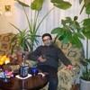 Edik, 31, г.Ереван
