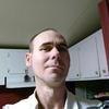 joseph, 43, г.Алабастер