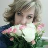 Татьяна, 42, г.Белогорск