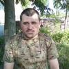 Павел, 39, г.Куйбышево