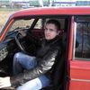 Руслан, 25, г.Старобельск