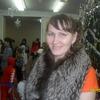 Светлана, 36, г.Сюмси