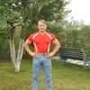 Константин, 49, г.Железногорск