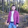 Алексей, 33, г.Советская Гавань