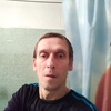 Дмитрий, 45, г.Шарыпово  (Красноярский край)