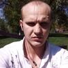 Максим, 30, г.Новокузнецк