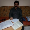 Ahmed, 50, г.Мосул