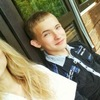 Егор, 17, г.Дубна