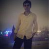 Юра, 19, г.Москва