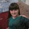 ольга, 31, г.Харьков