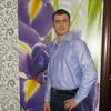 Николай, 26, г.Торжок