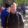 Андрей, 44, г.Георгиевск