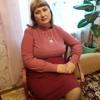 Инна, 48, г.Куйбышев (Новосибирская обл.)