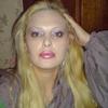 adjelina, 23, г.Варна