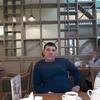 Рустам, 37, г.Петропавловск