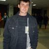 Александр, 39, г.Золотое