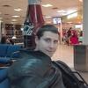 Вадим, 33, г.Одесса