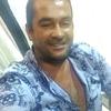 berke, 37, г.Измир