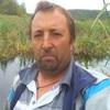 николай, 47, г.Шебекино