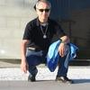 Охсар , 56, г.Беслан