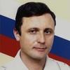 Сергей, 48, г.Гай