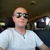Nika, 39, г.Тбилиси