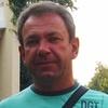 Дмитрий, 54, г.Солигорск