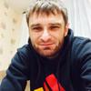 Марат, 28, г.Москва