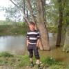 вася, 24, г.Уральск
