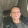 Руслан Маховский, 37, г.Киев