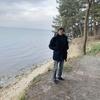 Алиас, 23, г.Гагра