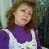 Татьяна, 46, г.Константиновка