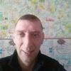Виталя, 36, г.Хабаровск