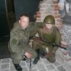 Александр, 25, г.Калининград (Кенигсберг)