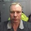 Илья, 44, г.Клайпеда