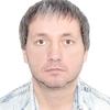 Николай Бураков, 47, г.Ставрополь