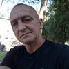 Александр Кравченко, 49, г.Темрюк