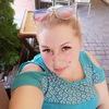 Анастасия Жуковская, 27, г.Жмеринка
