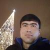 Muhammad, 24, г.Пенза
