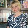 Татьяна, 52, г.Волгоград