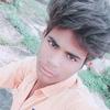 Mahesh, 30, г.Пандхарпур