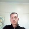 Ronald, 32, г.Сидней