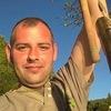 Евгений, 33, г.Калуга