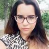 Людмила, 29, г.Ухта