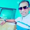 Sheikh Saiful, 29, г.Дакка