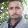 Ислом Мехмон, 55, г.Нау