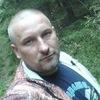 Сергей, 34, г.Рыбинск