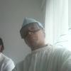 Elyor, 32, г.Касансай
